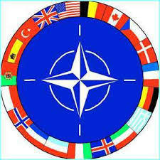 Association-for-EU-and-NATO-integration-Други