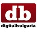 Digital Bulgaria Ltd