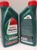 МОТОРНО МАСЛО CASTROL MAGNATEC OE PRO 5W40 1L