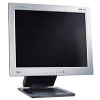 Monitor LG 1501+touch screen usb second hand