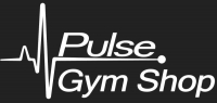 PulseGymShop-ЕООД